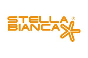 StellaBianca_bassa1