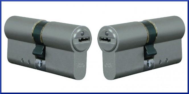 Detrazioni per le serrature approfittane per una for Iva 10 manutenzione straordinaria
